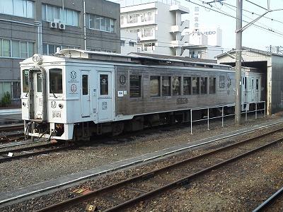 s-2013-miyazaki5.jpg