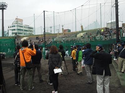 s-2013okinawa1-1.jpg