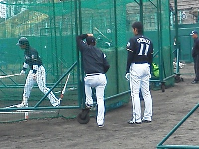 s-2013okinawa1-2.jpg