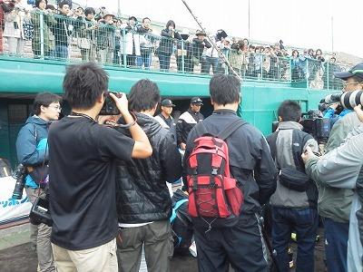s-2013okinawa1-3.jpg