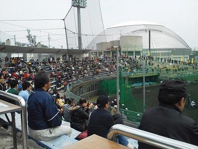 s-2013okinawa1-4.jpg