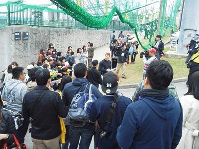 s-2013okinawa1-5.jpg