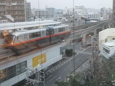 s-2013okinawa1-8.jpg