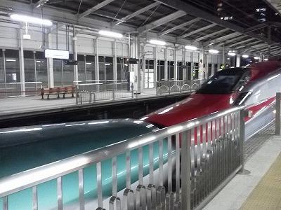s-2013-0414-train2.jpg