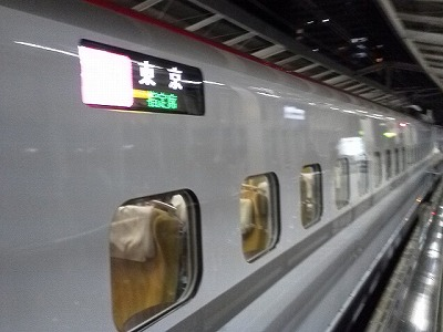 s-2013-0414-train3.jpg