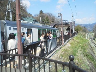 s-2013-4-oomachi1.jpg