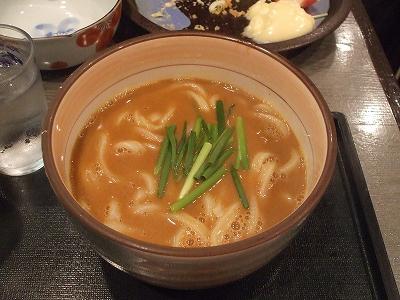 s-おすすめ1・しまだ・カレーうどん.jpg