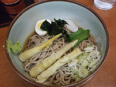 s-おすすめ6・姫竹の子そば2.jpg