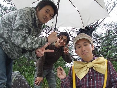 s-ウッチー&こみさん.jpg