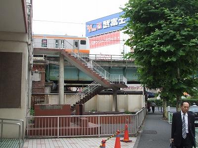 s-交通博物館&中央線.jpg