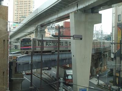 s-京成線.jpg