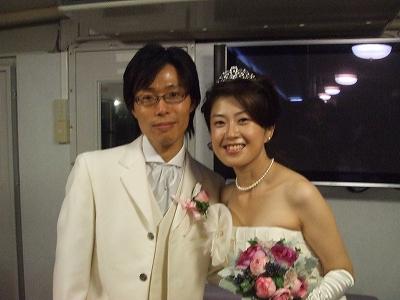 s-小池さん夫妻.jpg