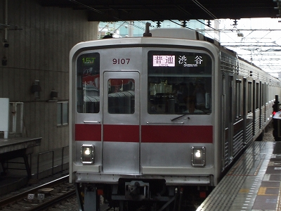 s-東武線渋谷行き.jpg