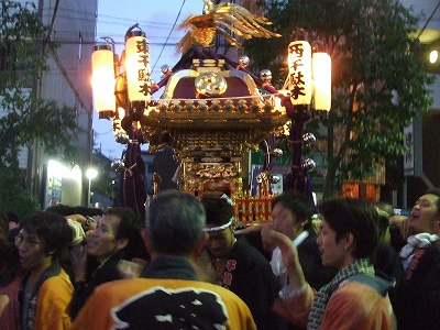 s-根津神社1.jpg