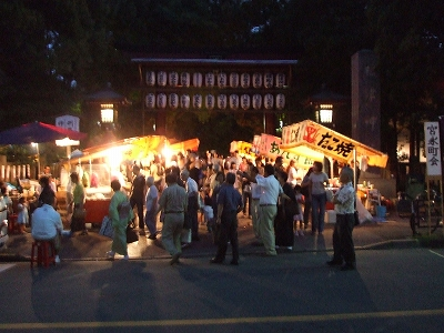 s-根津神社2.jpg