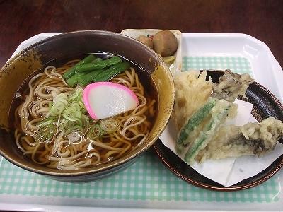 s-湯滝3・そば&舞茸天ぷら.jpg