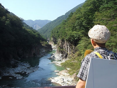 s-竜王峡&聖.jpg