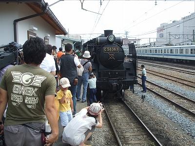 s-途中駅.jpg