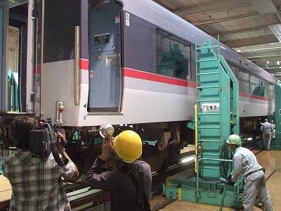 s-鉄道4.jpg