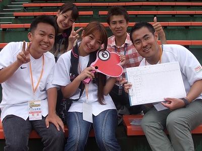 千葉 テレビ 高校 野球 ダイジェスト